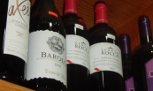 our_wines_are_best_sellers-jpg
